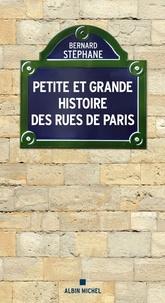Petite et grande histoire des rues de Paris.pdf