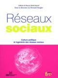 Bernard Stiegler - Les réseaux sociaux - Culture politique et ingénierie des réseaux sociaux.