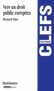 Vers un droit public européen.pdf