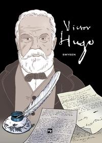 Bernard Swysen - Victor Hugo.