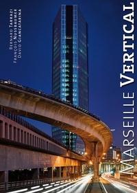 Marseille Vertical.pdf