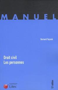 Droit civil : les personnes.pdf