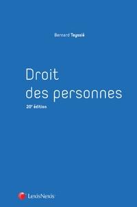 Droit des personnes.pdf