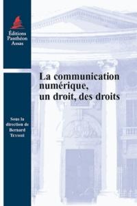 La communication numérique, un droit, des droits.pdf
