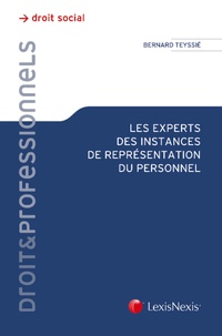 Les experts des instances de représentation du personnel.pdf