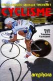 Bernard Thévenet et Michel Delore - CYCLISME. - Route, VTT, Triathlon, Cyclosport.