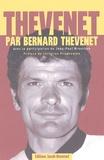 Bernard Thévenet - Thévenet.