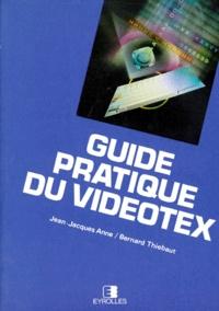 GUIDE PRATIQUE DU VIDEOTEX.pdf