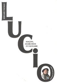 Bernard Thomas - Lucio.