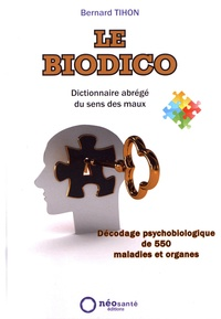 Le biodico - Dictionnaire abrégé du sens des maux.pdf