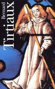 Bernard Tirtiaux - .