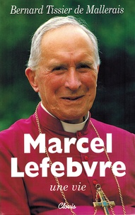 Marcel Lefebvre. 2ème édition.pdf