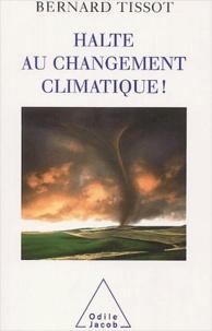 Halte au changement climatique!.pdf
