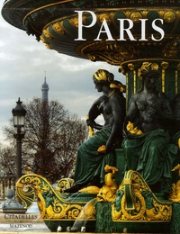 Bernard Valade - Paris.
