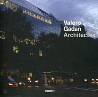 Histoiresdenlire.be Architectes - 1994-2014 Image