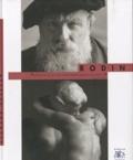 Bernard Vasseur - Auguste Rodin (1840-1917).