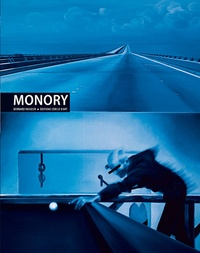Bernard Vasseur - Monory.