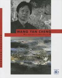 Bernard Vasseur - Wang Yan Cheng.