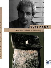 Bernard Vasseur - Yves Dana.