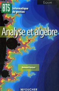 Analyse et algèbre BTS Information de gestion.pdf