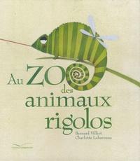 Au zoo des animaux rigolos.pdf