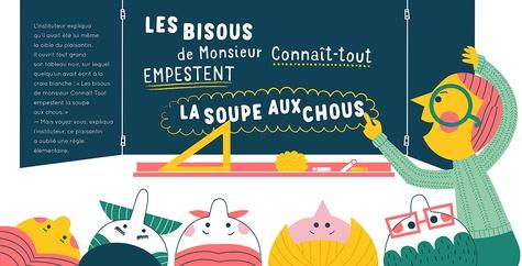 Bazar à Bisouville