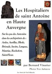 Les Hospitaliers de saint Antoine en Haute-Auvergne.pdf
