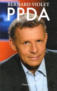 Bernard Violet - PPDA.