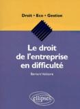 Bernard Voldoire - .