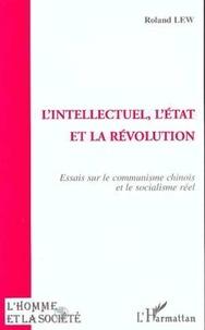 Bernard Vouilloux - L'art des Goncourt - Une esthétique du style.