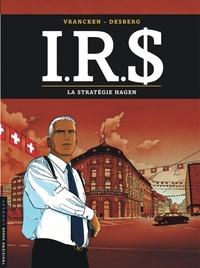 Coachingcorona.ch IRS Tome 2 Image