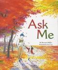 Bernard Waber - Ask Me.