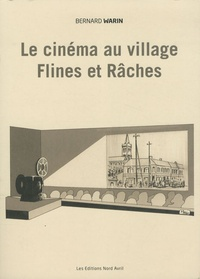 Le cinéma au village - Flines et Râches (1900-2010).pdf