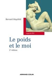 Le poids et le moi.pdf