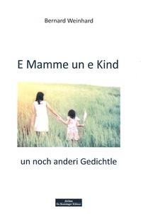 E Mamme un e Kind - Un noch anderi Gedichtle.pdf