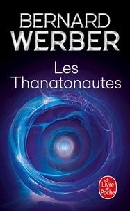 Les Thanatonautes Bd Epub
