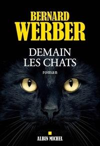 Feriasdhiver.fr Demain les chats Image