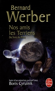 Era-circus.be Nos amis les Terriens - Petit guide de découverte Image