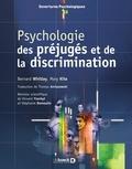 Bernard Whitley et Mary Kite - Psychologie du préjugé et de la discrimination.