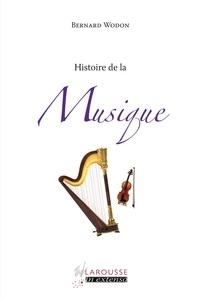 Histoire de la musique.pdf