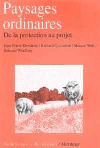 Paysages ordinaires. De la protection au projet.pdf