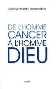 De lhomme-cancer à lhomme-Dieu.pdf