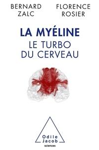La myéline, le turbo du cerveau.pdf