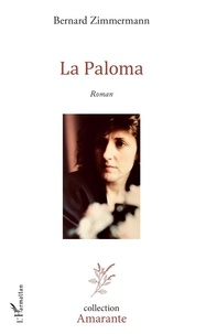 Bernard Zimmermann - La Paloma.
