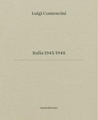 Bernardi Donatella - Into Your Solar Plexus - édition bilingue (anglais / italien).