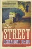 Bernardine Bishop - The Street.