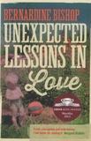 Bernardine Bishop - Unexpected Lessons in Love.