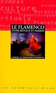 Le flamenco, entre révolte et passion.pdf