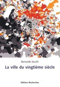 La ville du vingtième siècle.pdf
