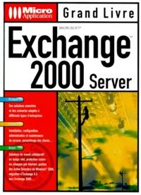 Exchange 2000 server.pdf